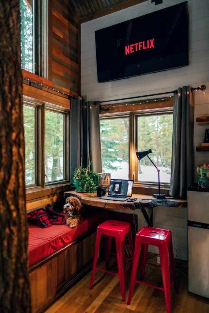 How to Write the Best Airbnb Bio DPGO Dynamic Pricing