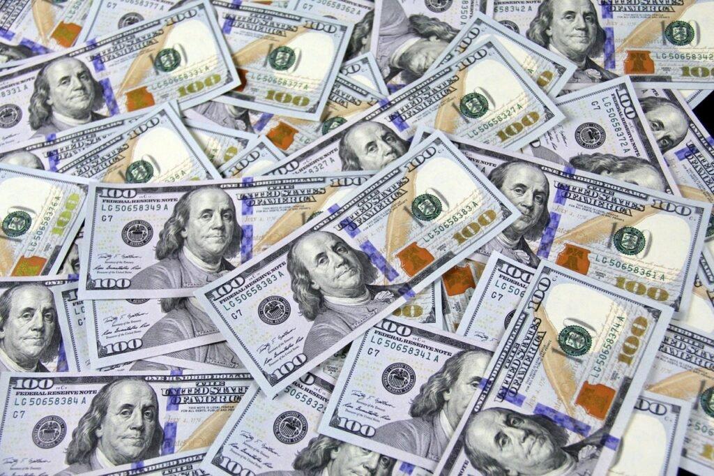 Revenue Management Guide 1
