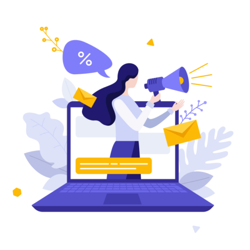 Invite your friends to earn more with DPGO