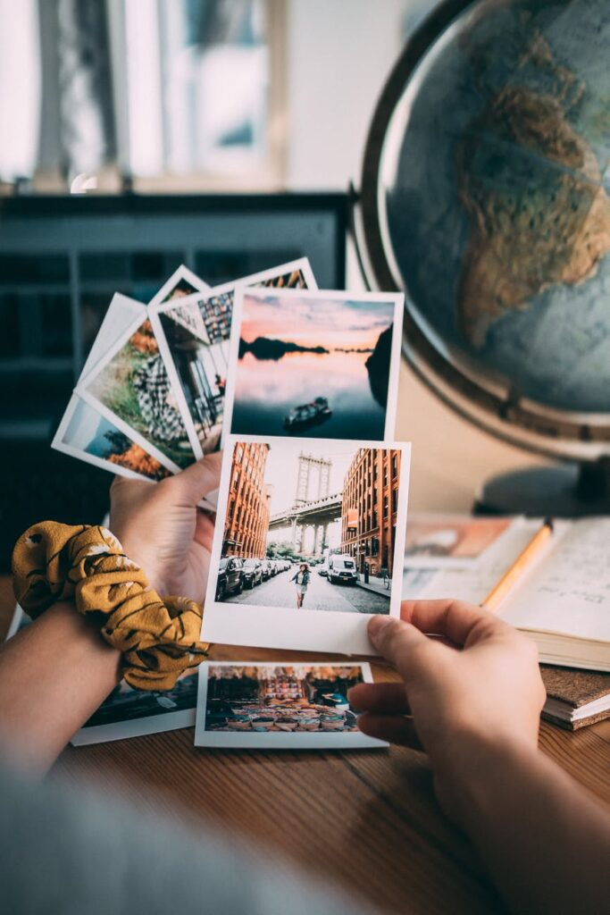 Airbnb Associate Program