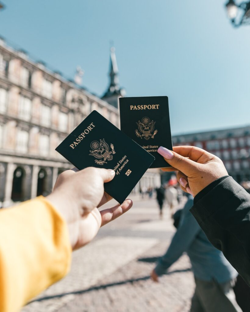Why is Airbnb ID Verification Important