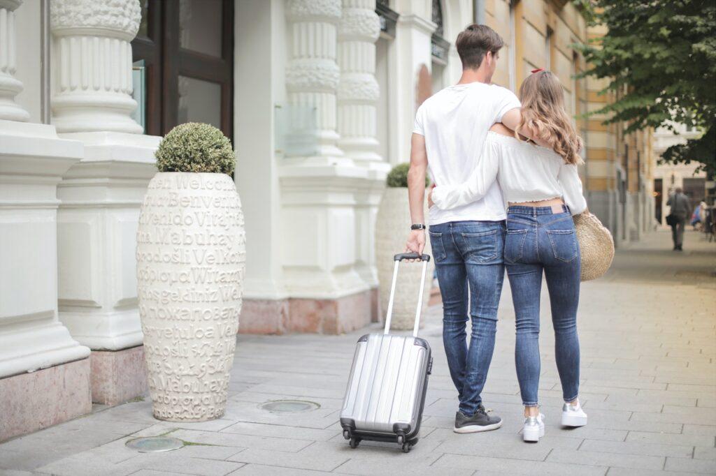 Airbnb Listing Checklist